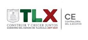 Contraloría Tlaxcala